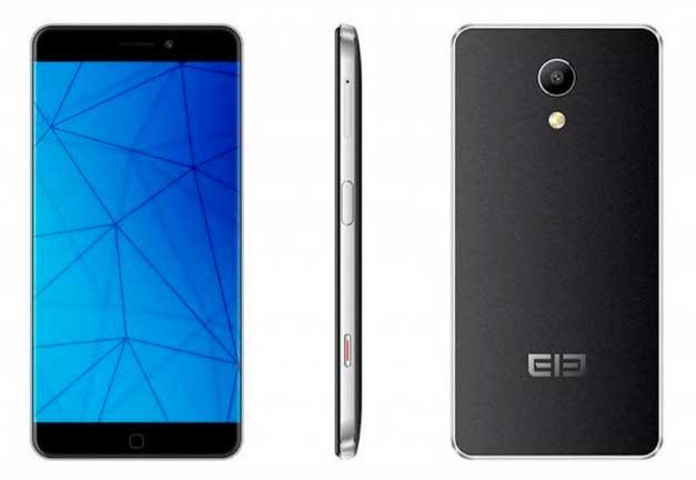 elephone p9000 edge - 1