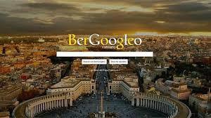 vaticano google