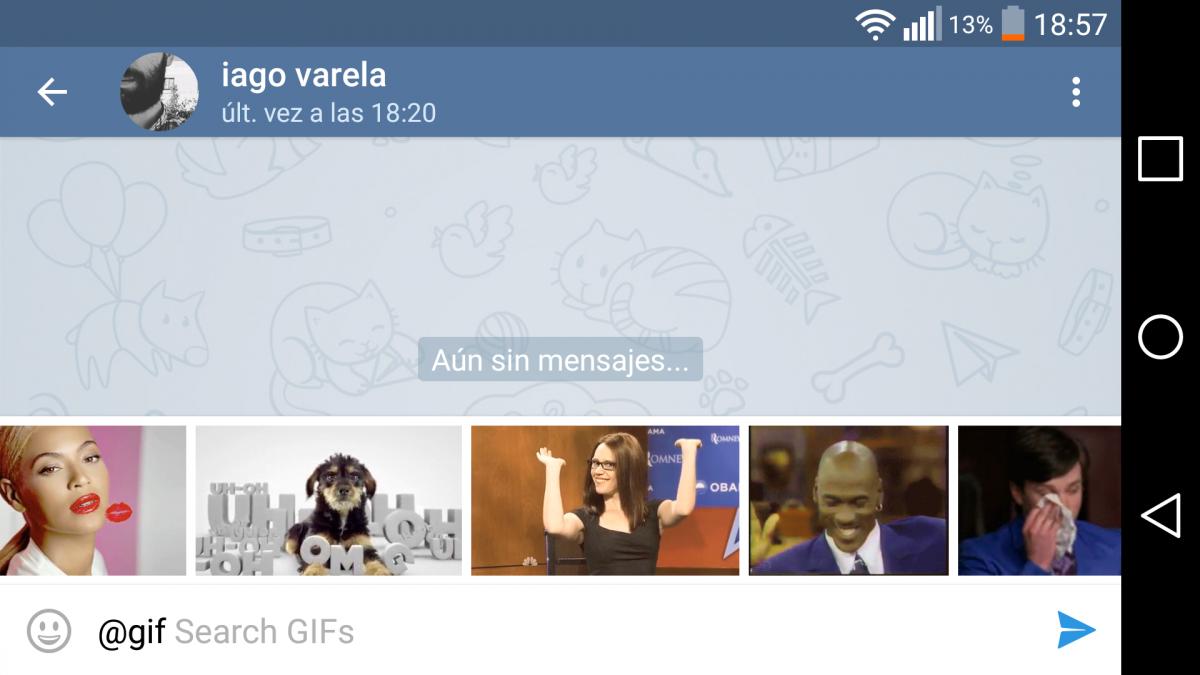 gif telegram 01