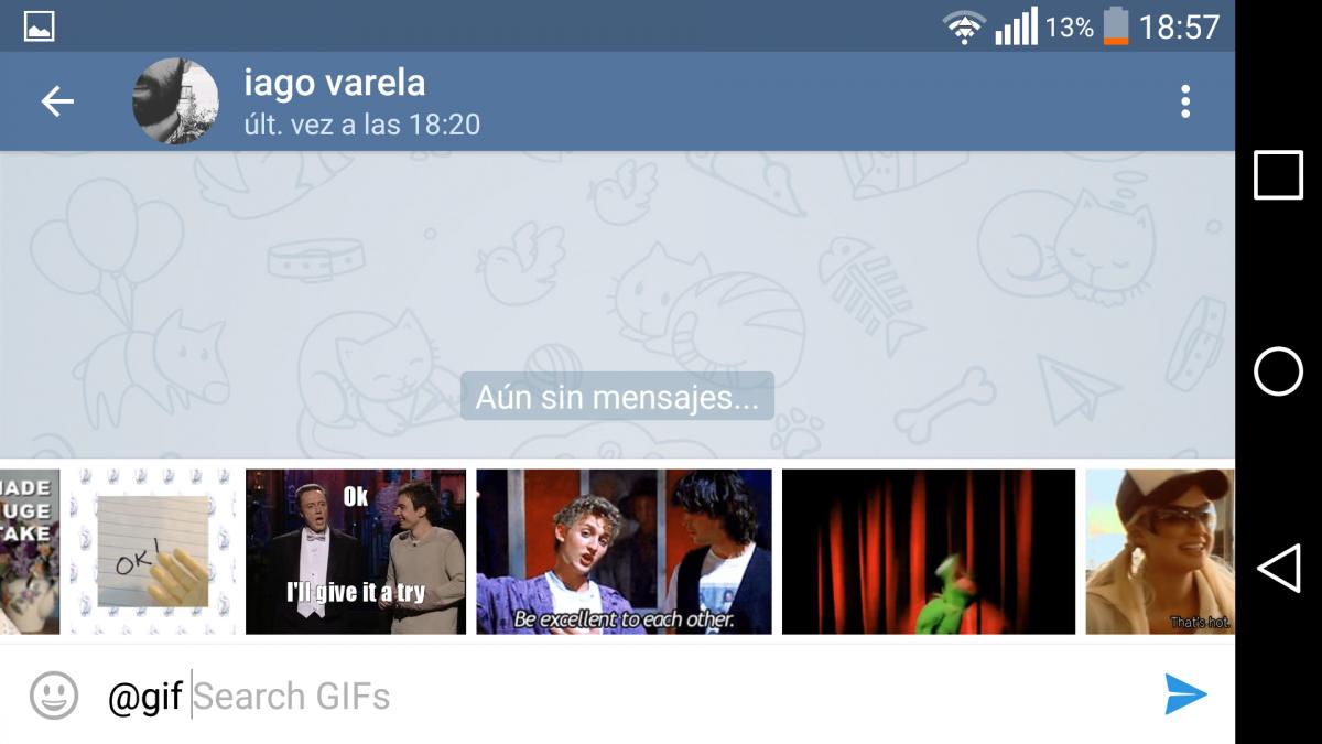 gif telegram 02