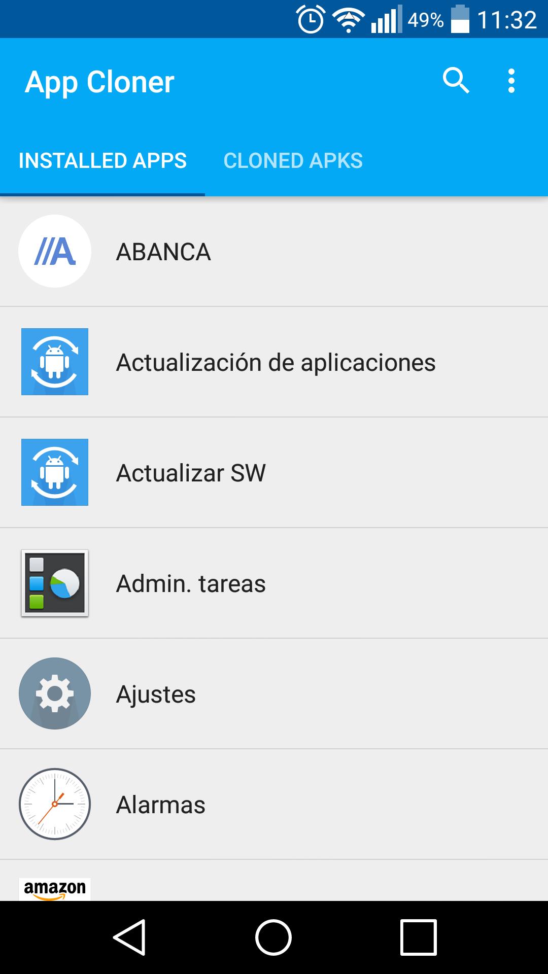 app cloner 01