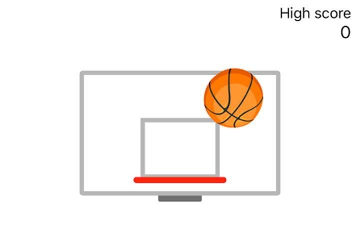 messenger bastketball