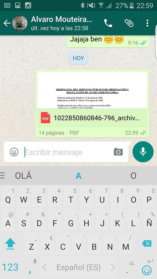 whatsapp docs - 2