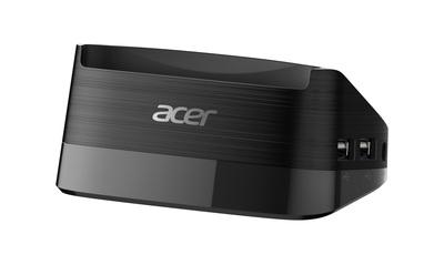 Acer Liquid Jade Primo Premium Pack - 3