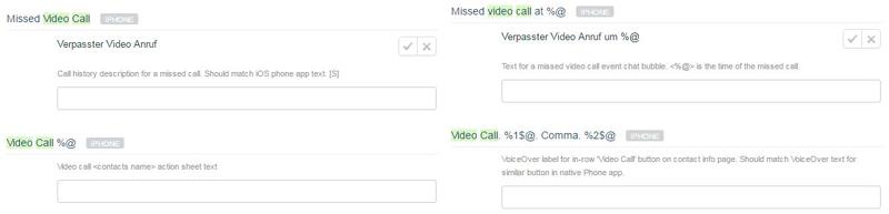videochamadas whatsapp