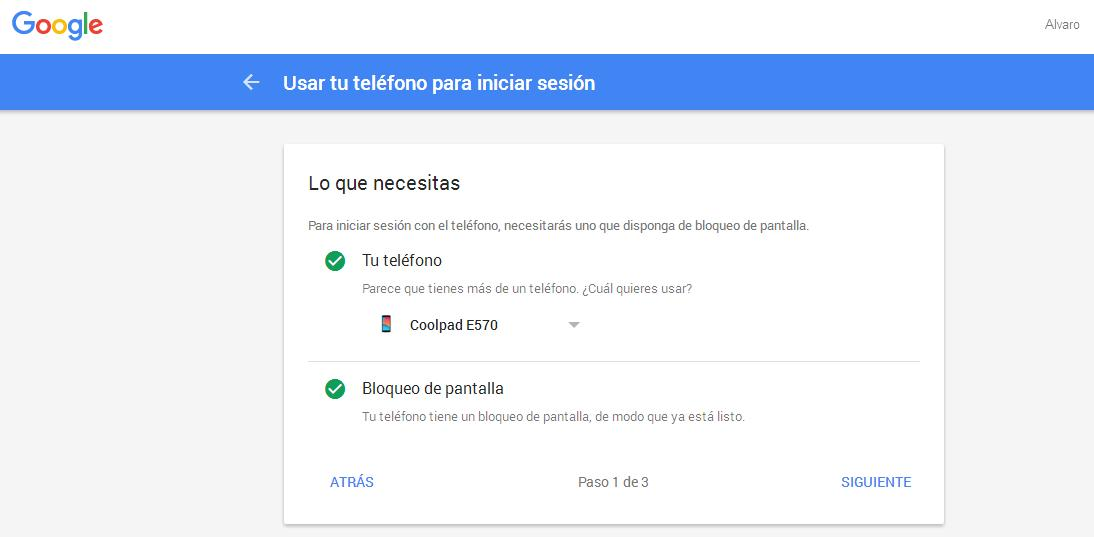 gmail sesion mobil 01