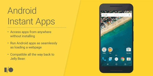 google instant apps 02
