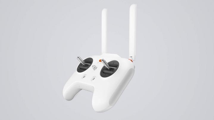 xiaomi mi drone - 1