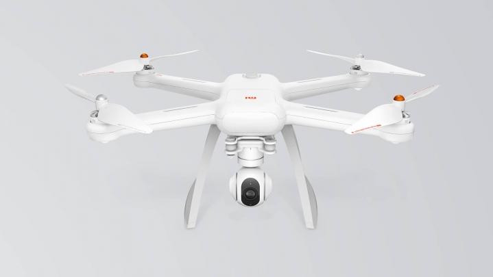 xiaomi mi drone - 2
