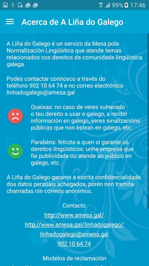 a liña do galego 02