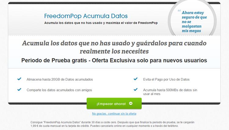 freedompop - 2