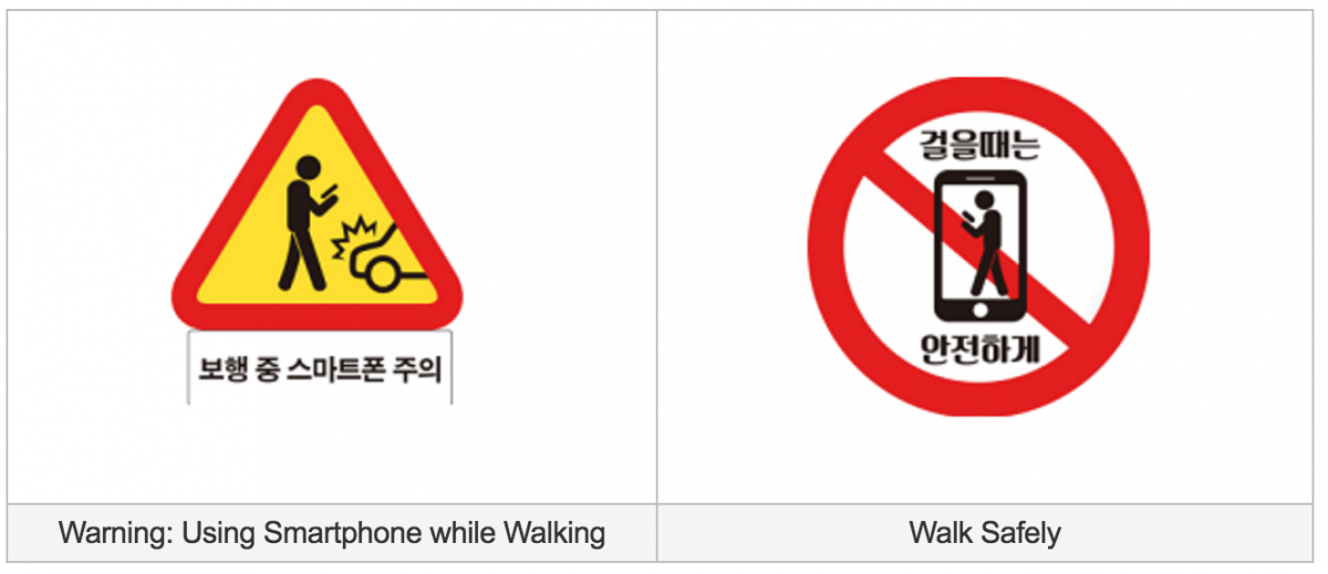 seoul-safety-signs