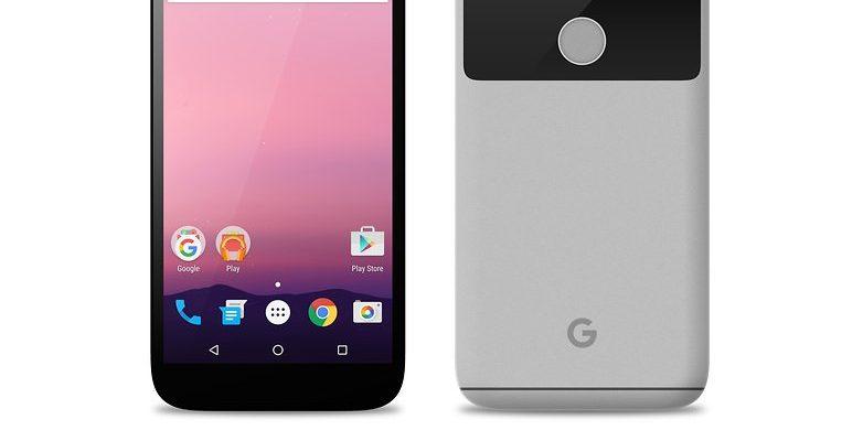 Xa temos deseño e prezos do Nexus Sailfish e Marlin