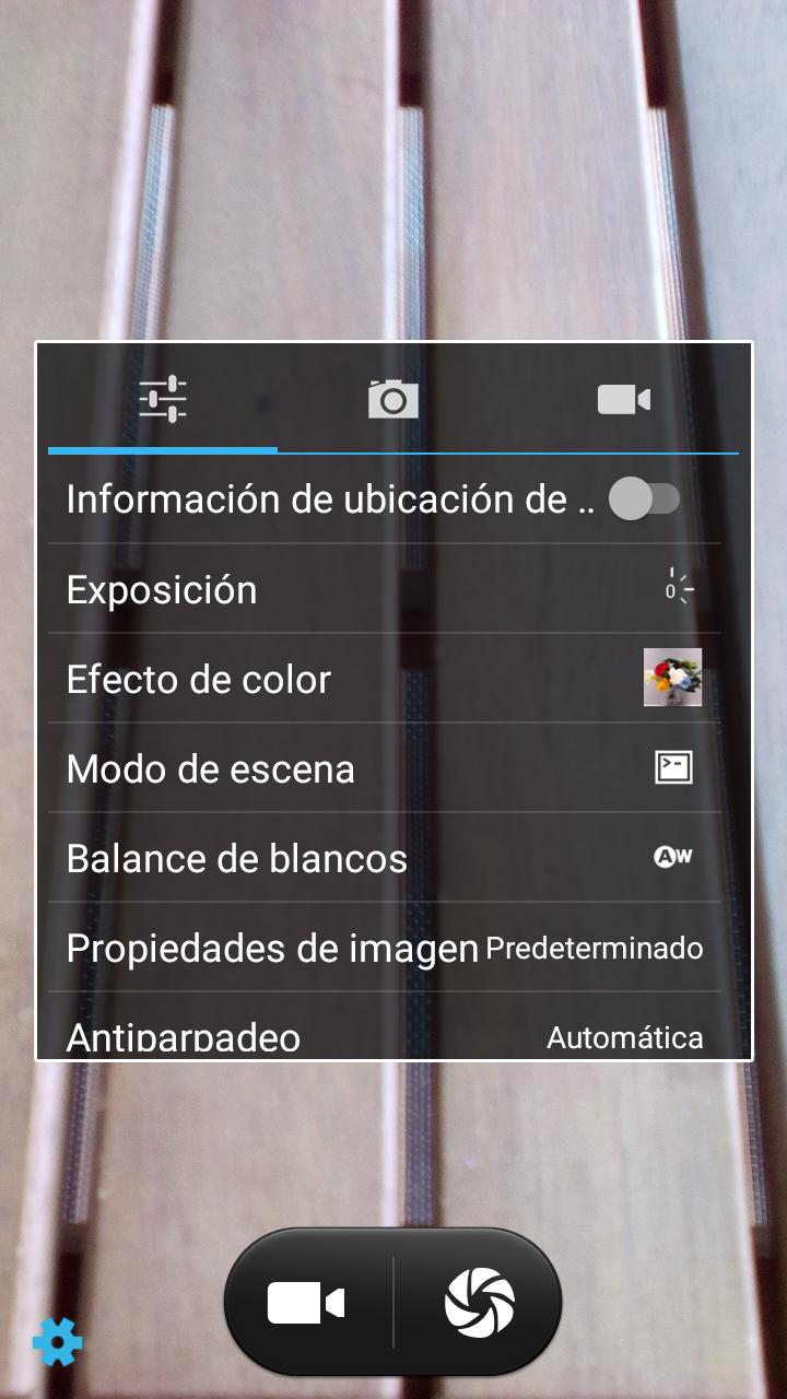 screenshot_20160828-110750