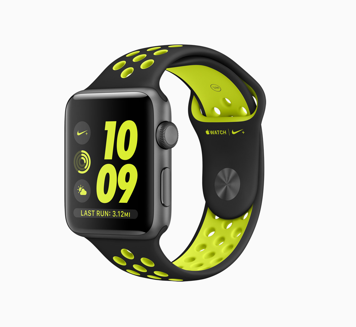 apple-watch-2-2