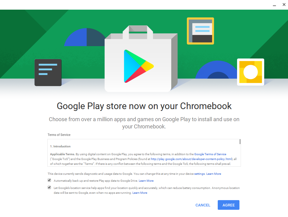 chromeos-google-play