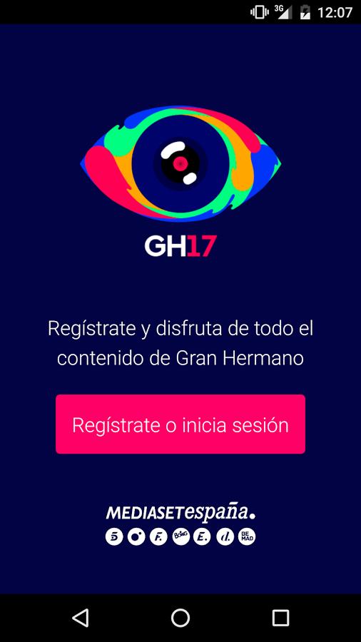 gh-17