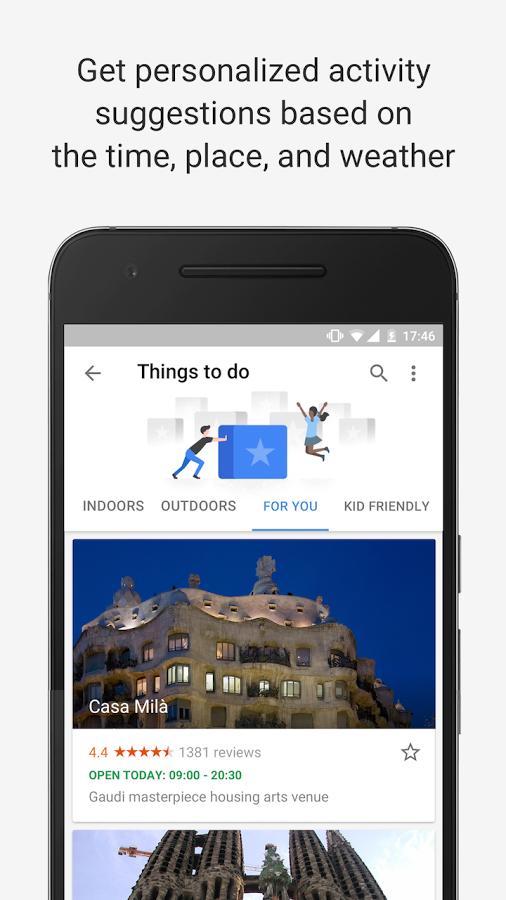 google-trips-02