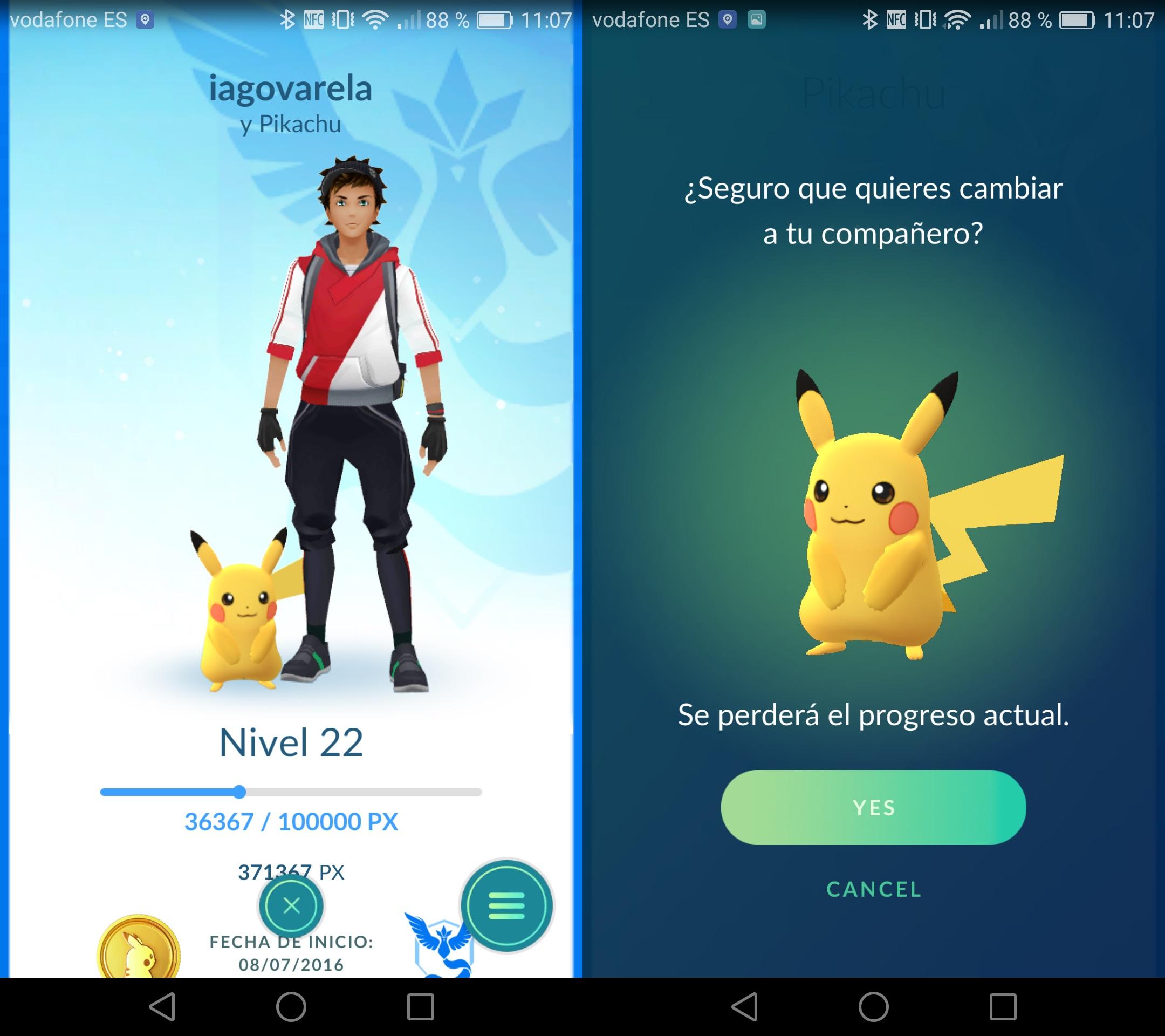 pokemon-companeiro