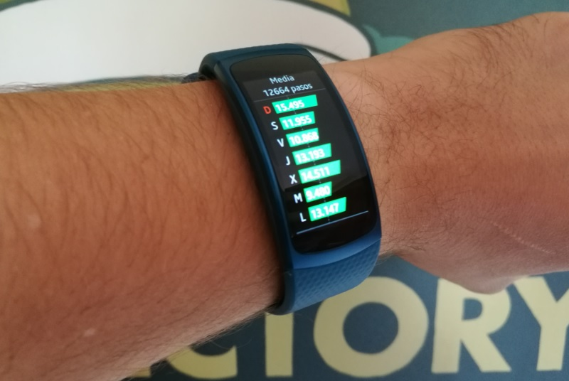 samsung-gear-fit-2-2