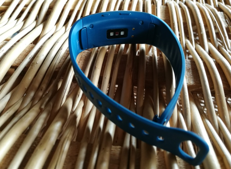 samsung-gear-fit-2-4