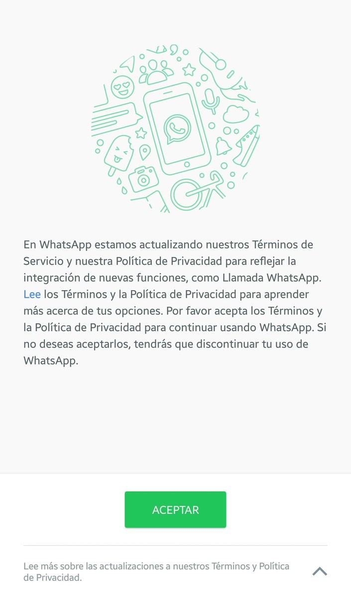 whatsapp-novas-condicions-uso