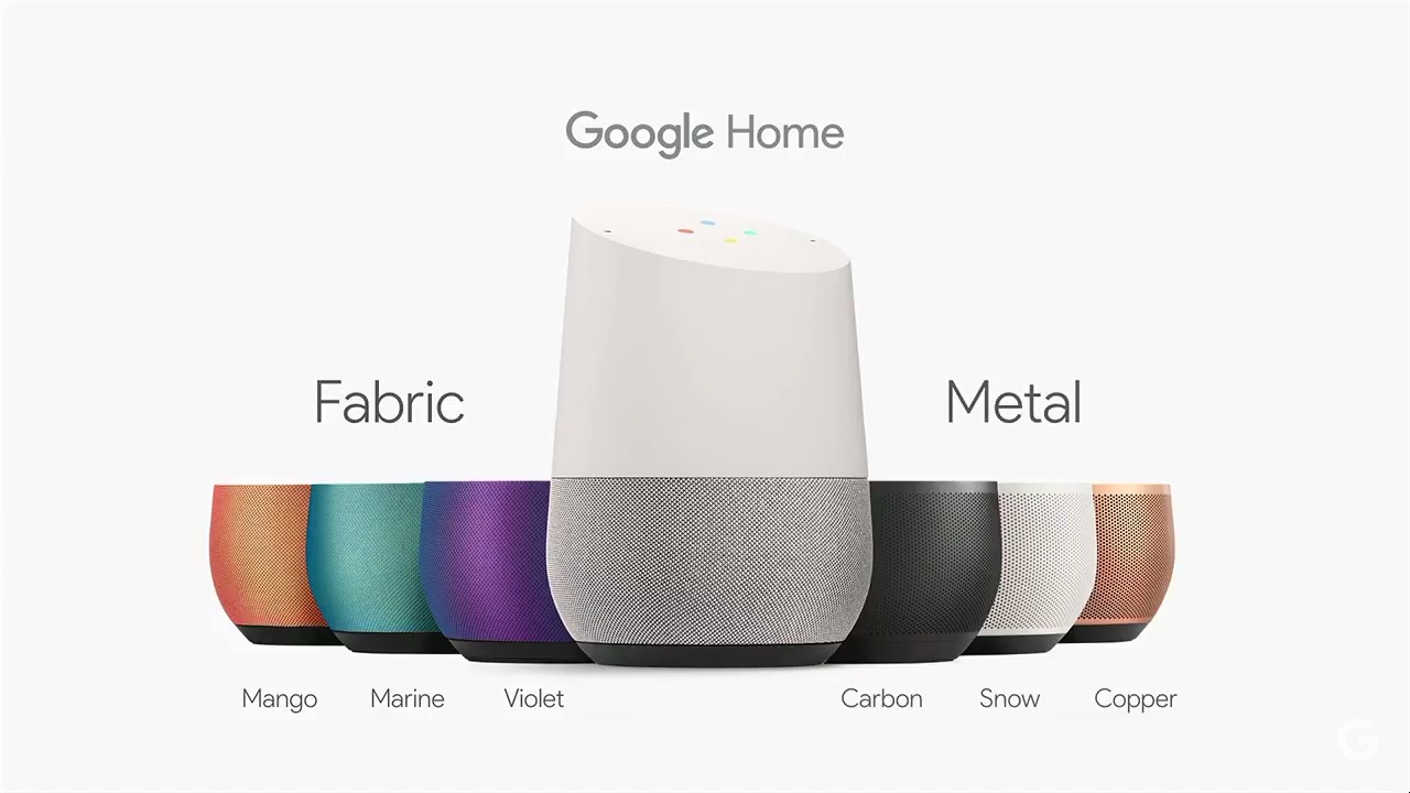google-home-13