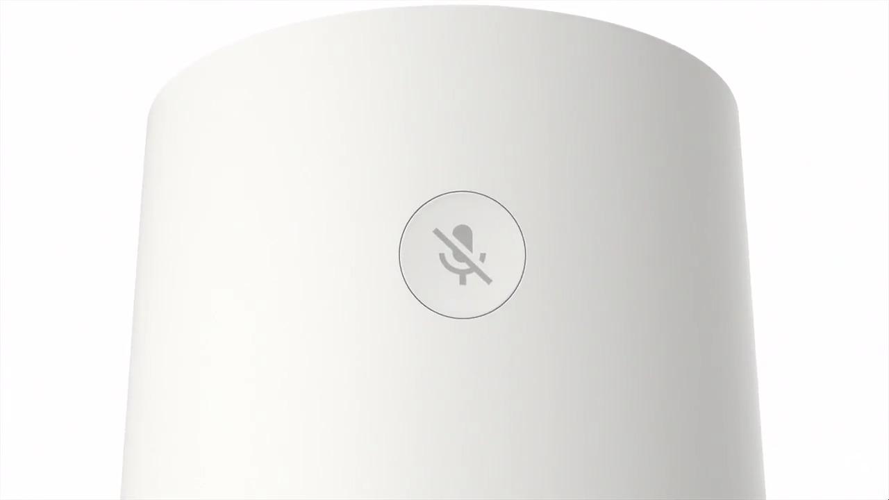 google-home-6