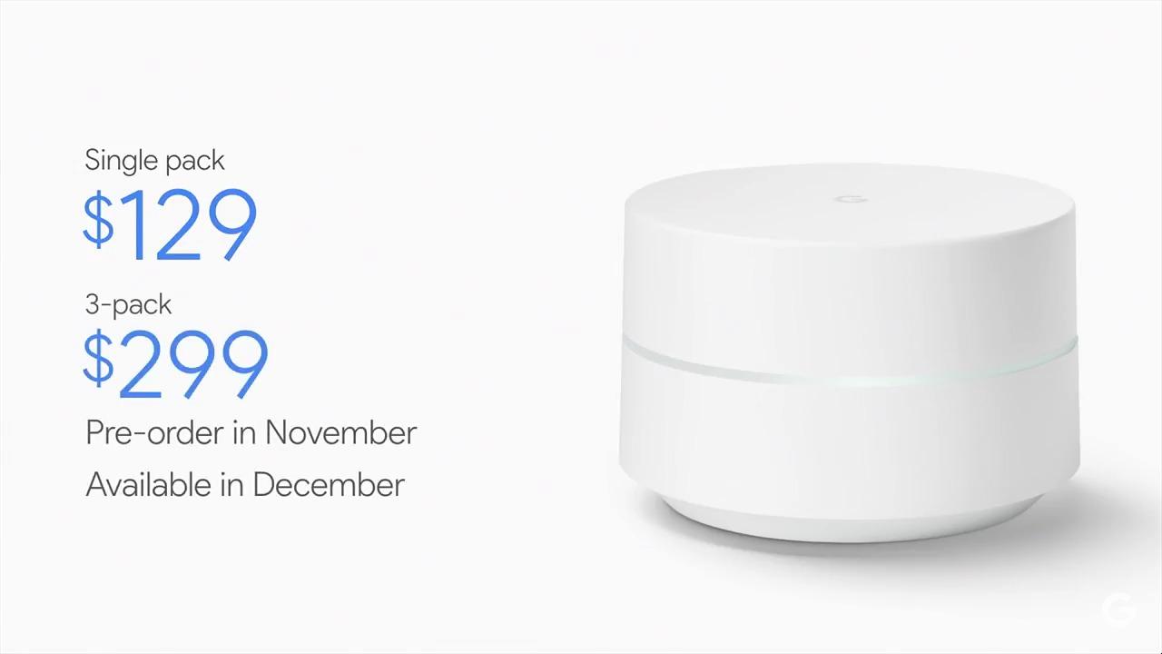 google-wifi-6