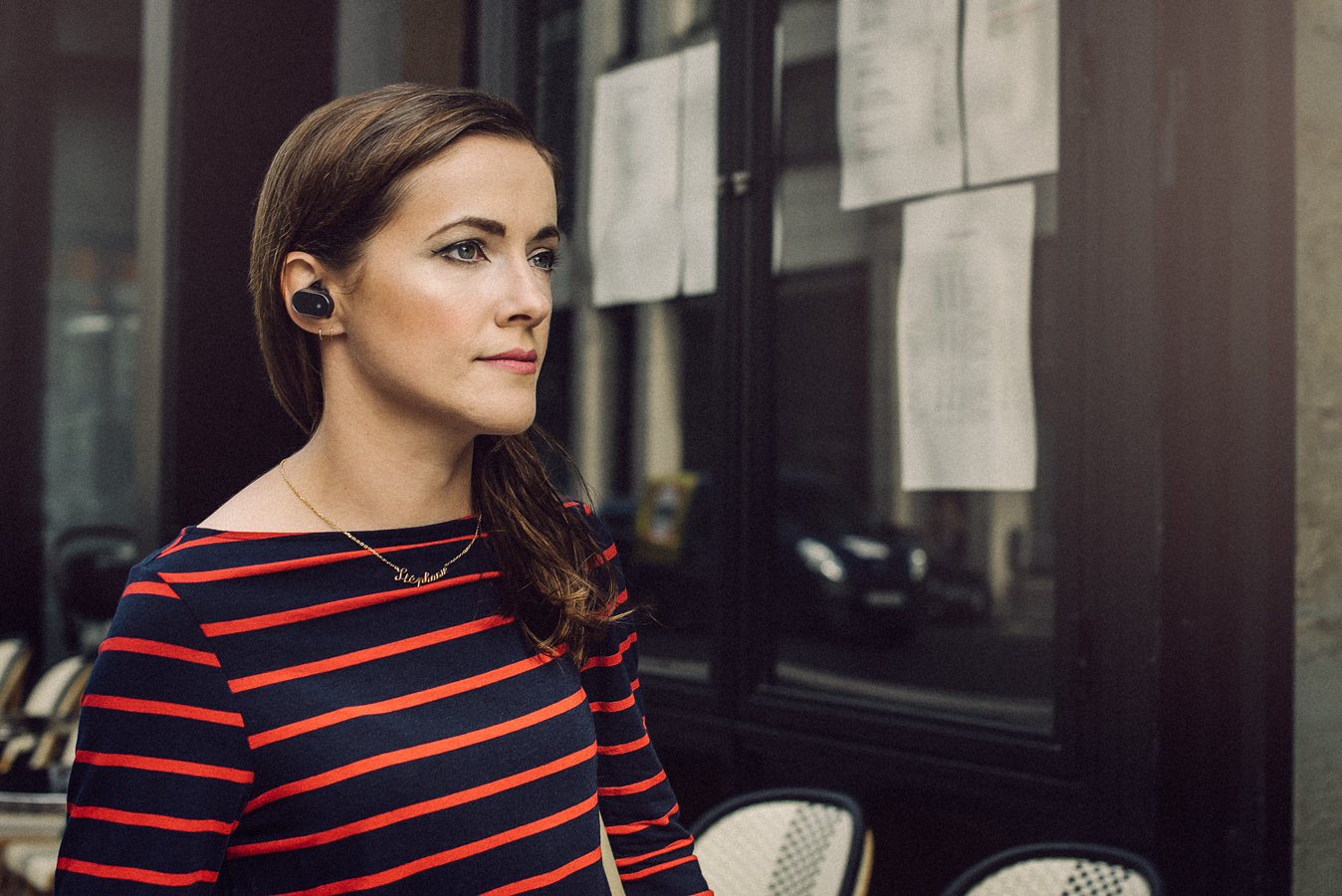 xperia-ear_paris
