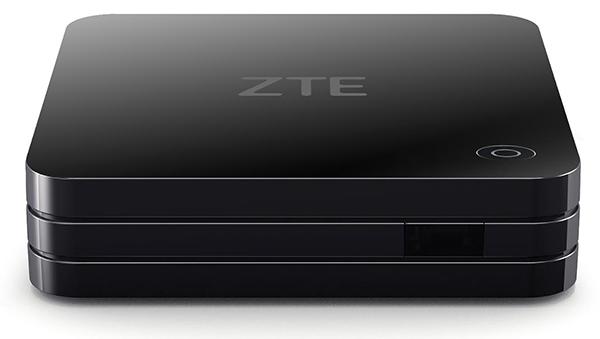 zte-zxv10-b860h-1