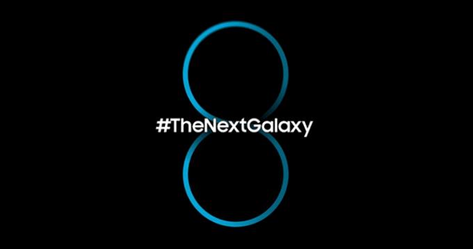 galaxy-s8-teaser