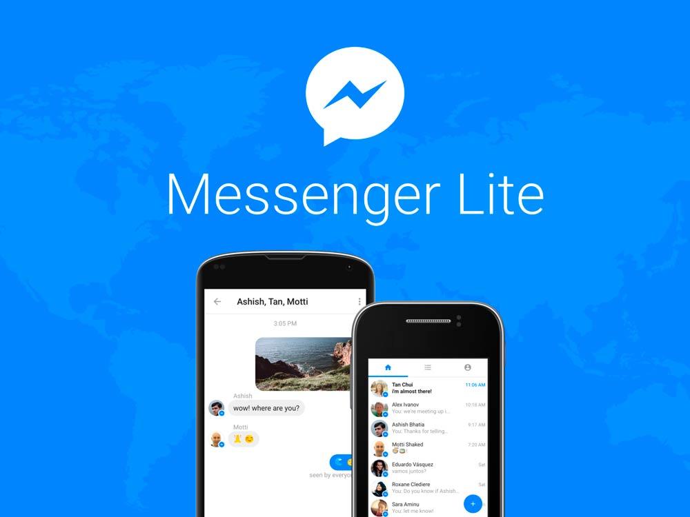 messenger-lite-1