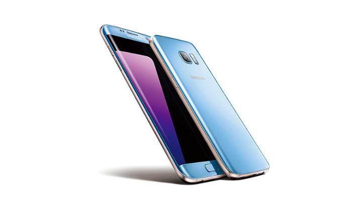 samsung-galaxy-s7-edge-azul-coral-2