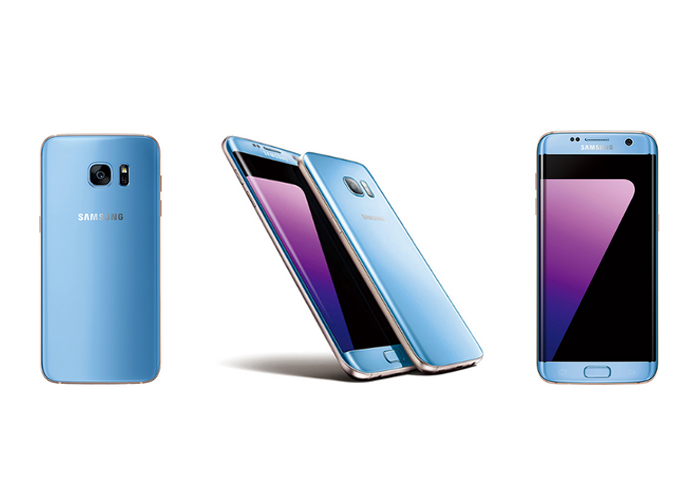 samsung-galaxy-s7-edge-azul-coral
