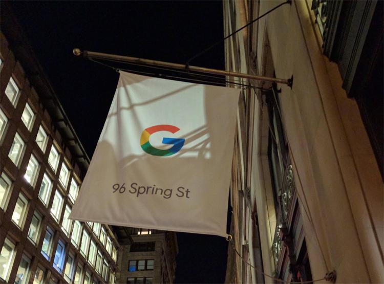 tenda-google-ny-1