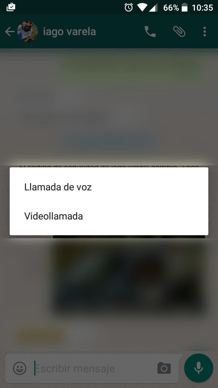 whatsapp-videochamada-1