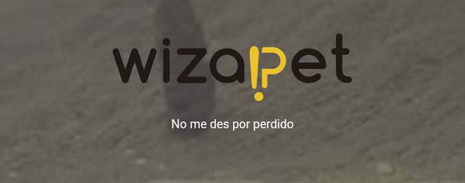 wizapet-00