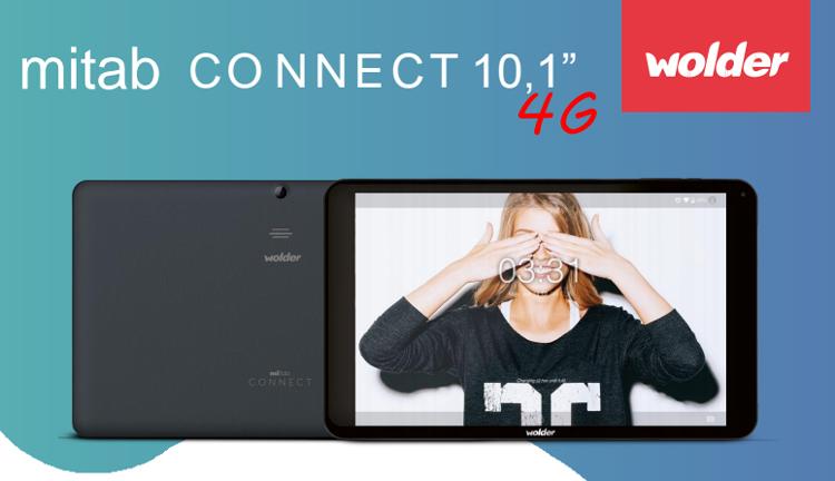 wolder-mitab-connect-10-1-4g-1