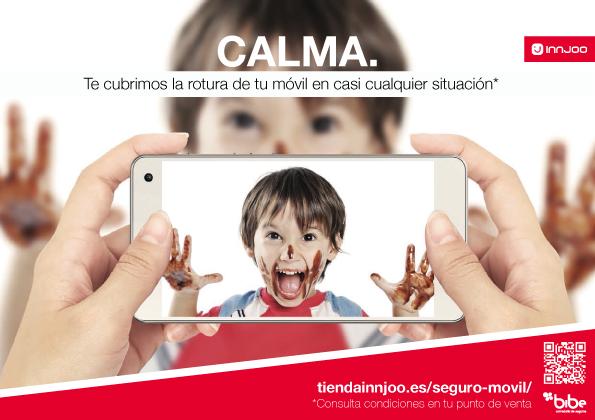 seguros_innjoo