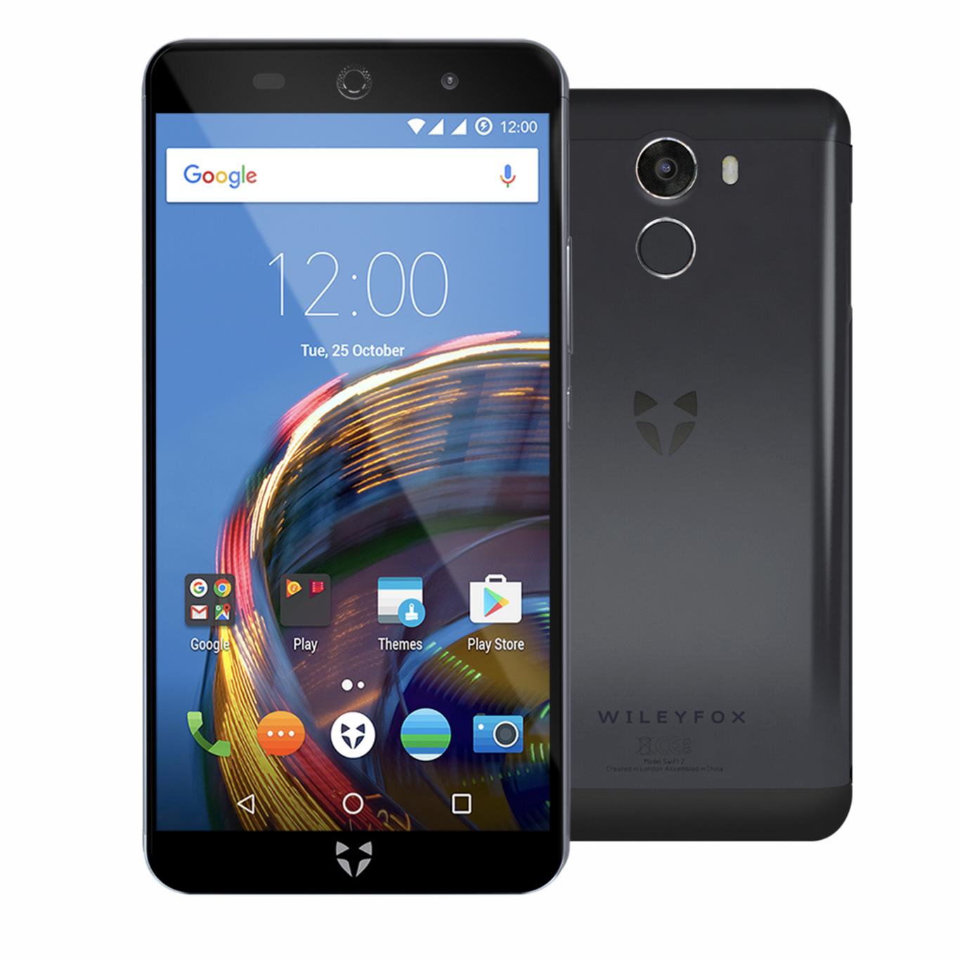 wileyfox-swift-2-1