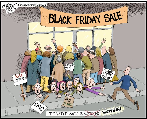 black-friday-comic