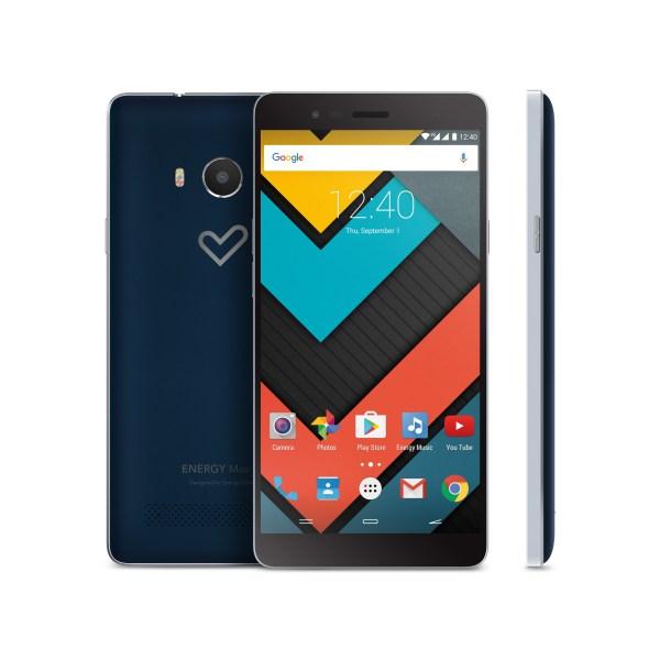 energy-phone-max-2