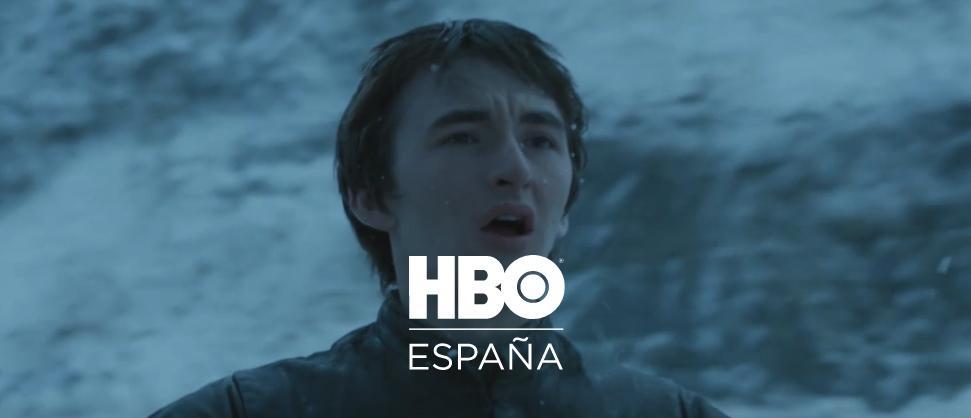 hbo-espana
