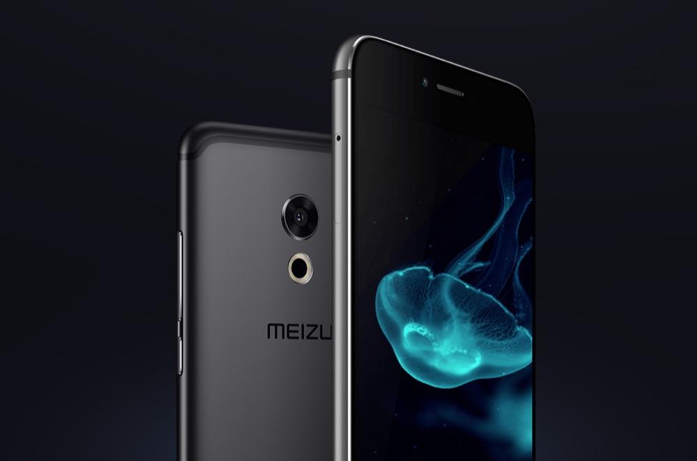 meizu-pro-s6-3