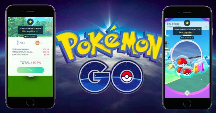 pokemon-go-misions