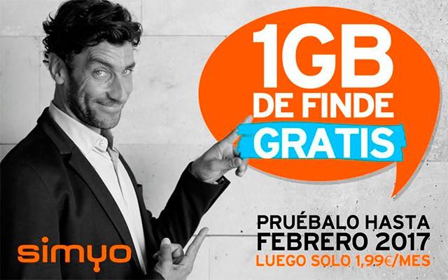 simyo-gb-finde-gratis