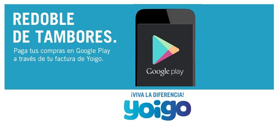 yoigo-play-store