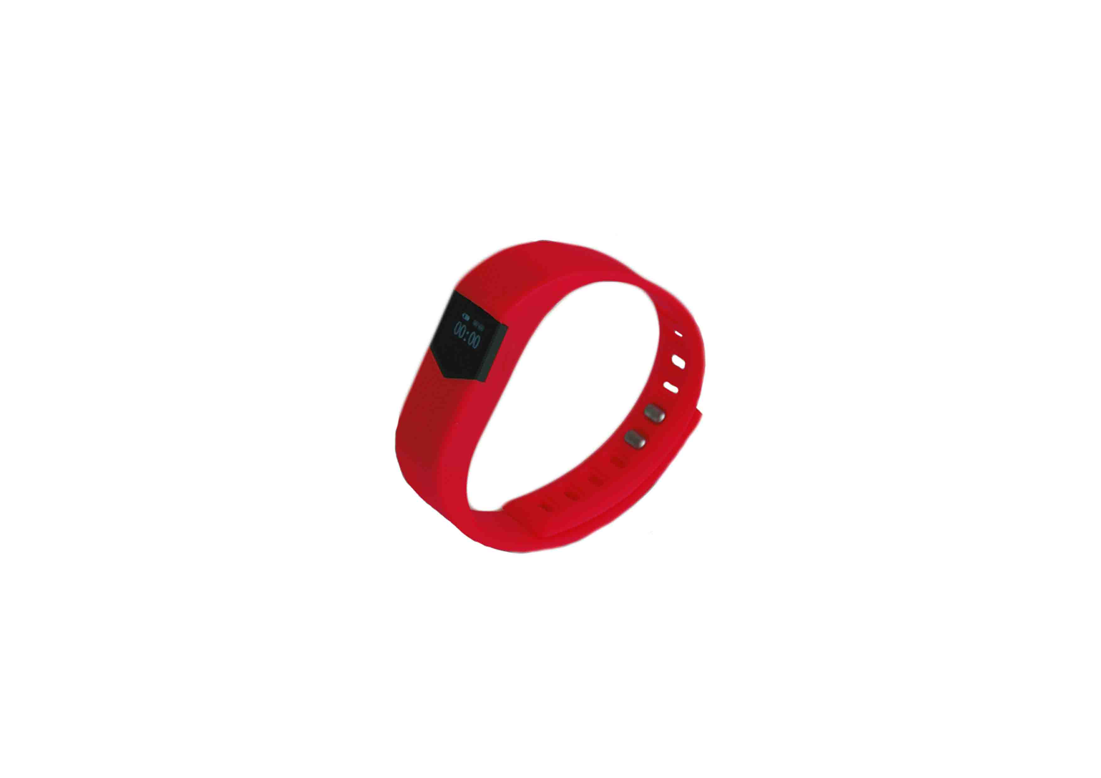 wtf-smart-bracelet-entry