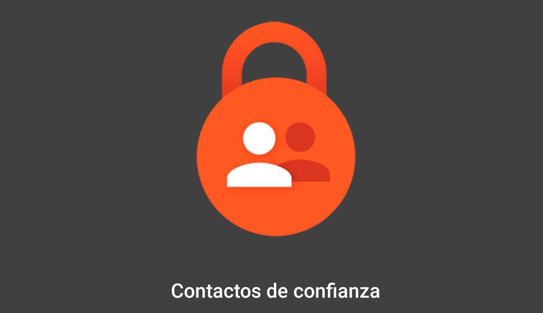 contactos-de-confianza-3